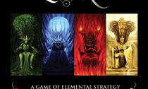 LOKA: Game Box Cover