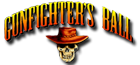 Gunfighter's Ball - 25mm Heroic Scale Old West Miniatures